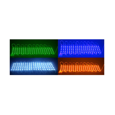 """10"""" LED Light Bar Strips"""