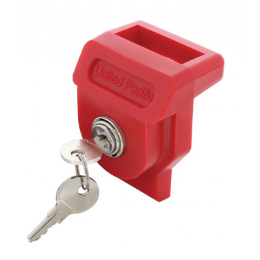 can i get 10 of these all keyed alike, 1 key opens all the locks