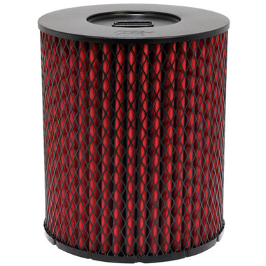 K&N Heavy Duty Air Intake Filter 38-2012S Questions & Answers