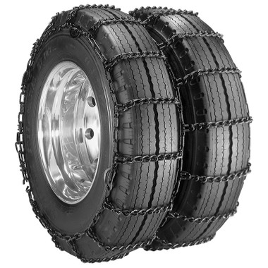Quick Grip Tire Chain Round Twist With Cams Questions & Answers