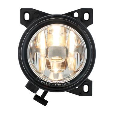 Kenworth T660 Peterbilt 579 587 Fog Light Assembly P541062100 Questions & Answers