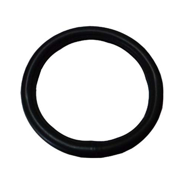 """20"""" Black Leather Steering Wheel Cover Questions & Answers"""