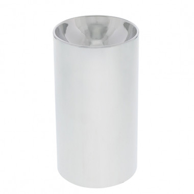 these are the long cylinder ones right???