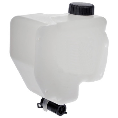 Peterbilt 367 & 379 Washer Tank R86-6001 Questions & Answers