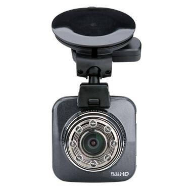 Uniden DC2 Full HD Dash Cam Recorder