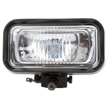 """3"""" X 5"""" Heavy Duty Halogen Fog Lamp, Display Pack 612W Questions & Answers"""